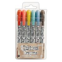 http://www.scrappasja.pl/p13223,tdbk51770-kredki-distress-crayons-ranger-ink-set-7.html