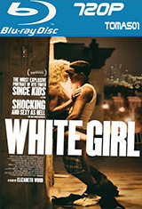 White Girl (2016) BDRip m720p