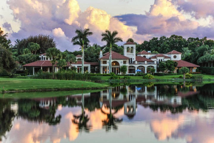 Frenchmans Creek Homes For Sale Better Homes And Gardens Homes Blog