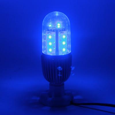 bóng đèn diệt khuẩn