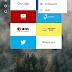 Yandex navegador excelente