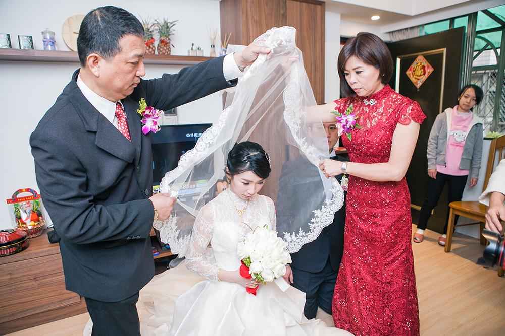 結婚契約紅包賀詞花費預算準備流程