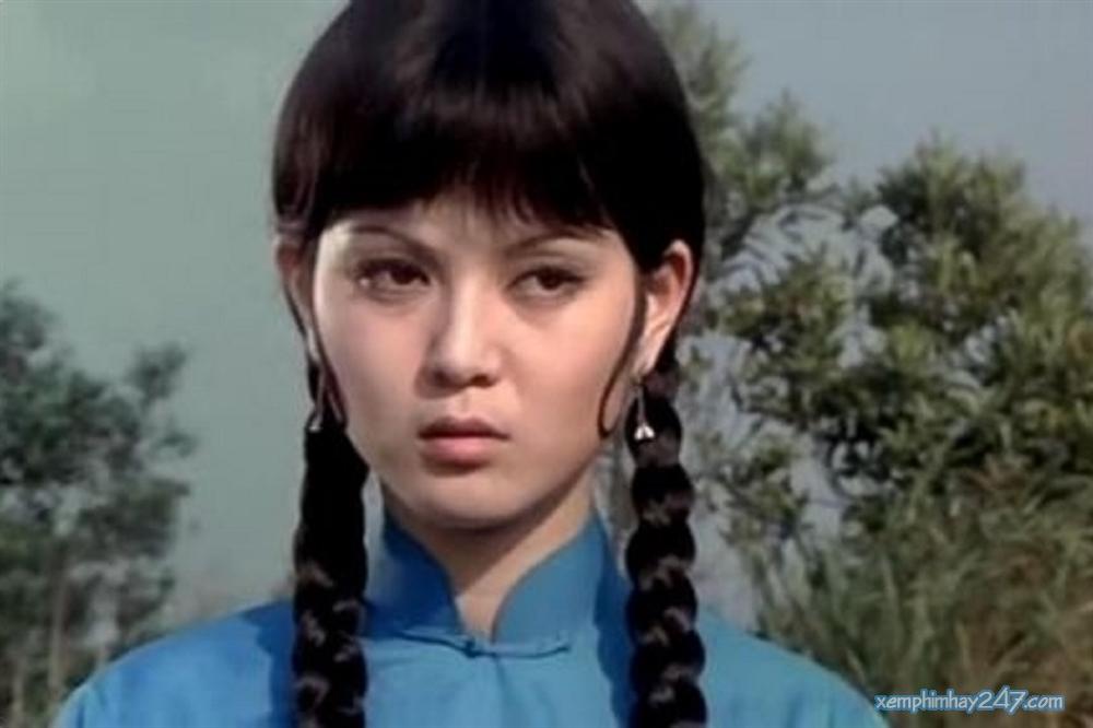 http://xemphimhay247.com - Xem phim hay 247 - Kungfu Bò Sữa (2002) - Kung Pow: Enter The Fist (2002)