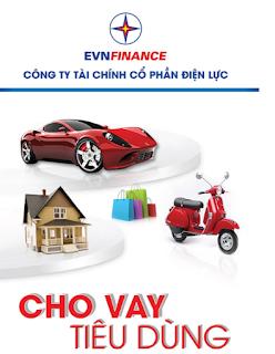 vay-theo-luong-o-easy-credit