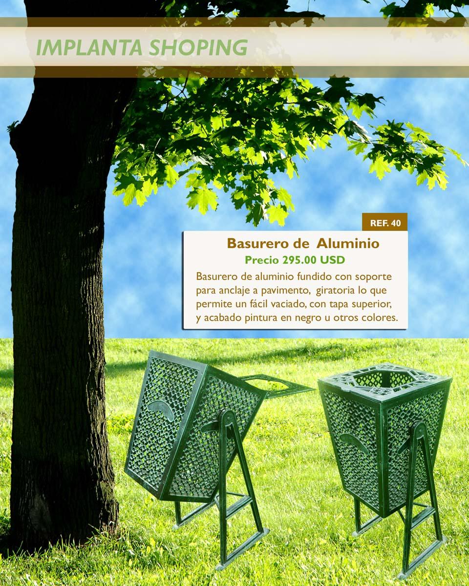 Muebles Terraza Y Jardin # Muebles Einstein