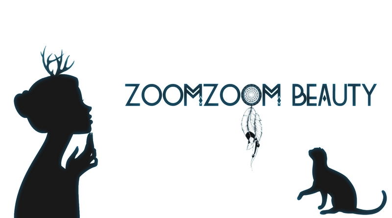 ZoomZoom Beauty