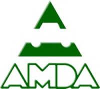 Amda Mexico Asociacion mexicana de Distribuidores de Automotores bolsa de trabajo y repuve 2016 2017