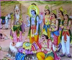 Mahabharat Gyan