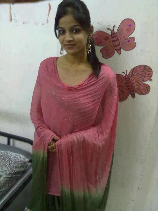 Punjabi Smart Girl Hd Wallpaper Hot Dehli Girls Make Buddy