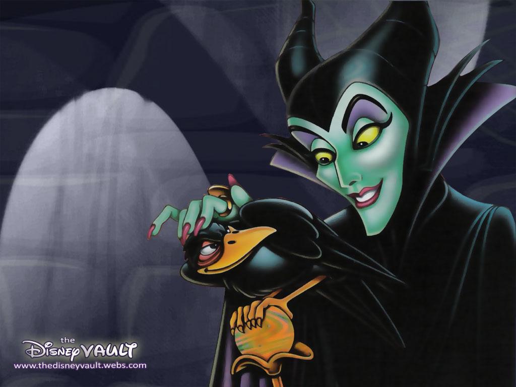 Ludo Quotes Wallpaper Disney Villain Wallpaper Page 3