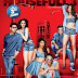 Akshay Kumar's Housefull 3. First Look Poster