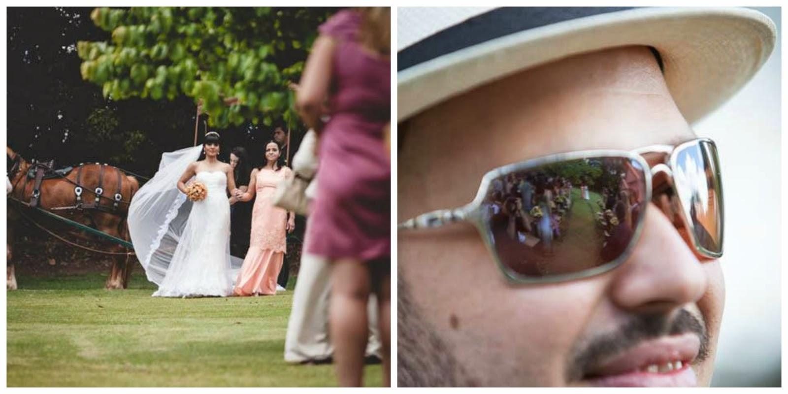 casamento-vale-verde-noiva-mae
