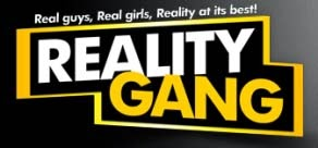 Realitygang Premium Accounts & Cookies