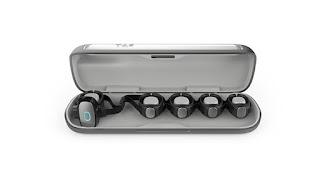 teclado tap