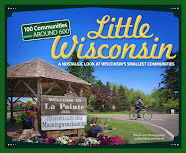 Little Wisconsin<br>Available Spring 2019