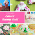 Top Kid-Friendly Easter Bunny Butt Desserts