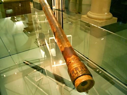 Patrick von Stutenzee's History Blog: Galileo Galilei ...