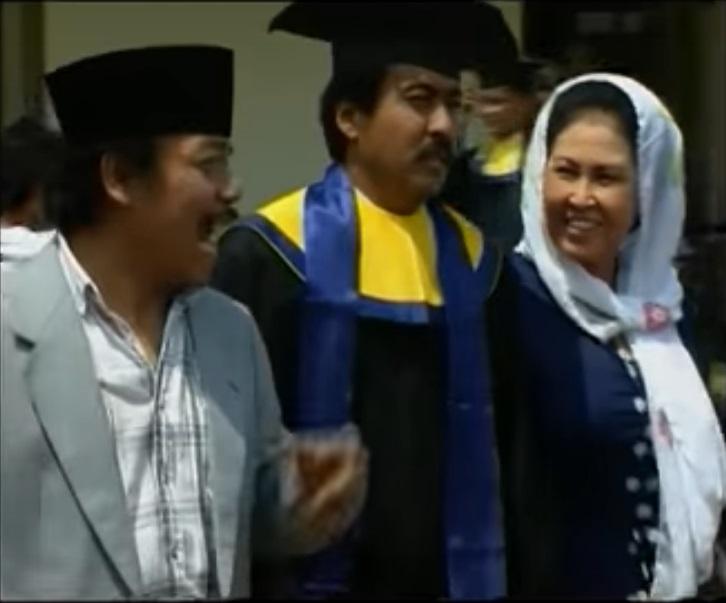Kuliah Salah Kaprah Buang Buang Duit Jalani Saja Prosesnya