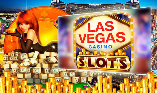 Un club exclusivo de slots tragaperras de ensueño