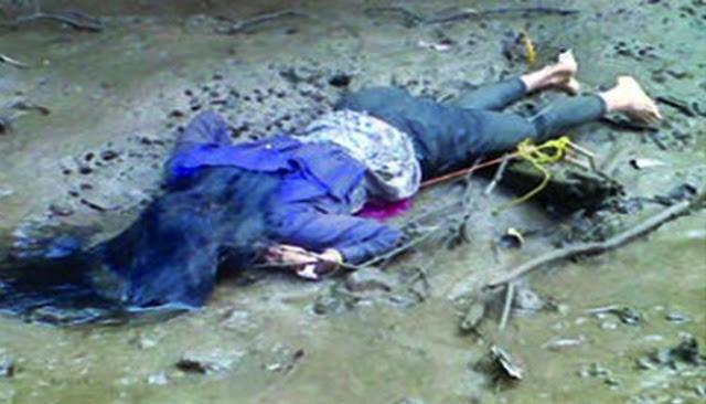Hamil Muda, Wanita Ini Bukan Di Nikahi Malah Dibunuh dan Dibuang ke Laut Pantai Keke