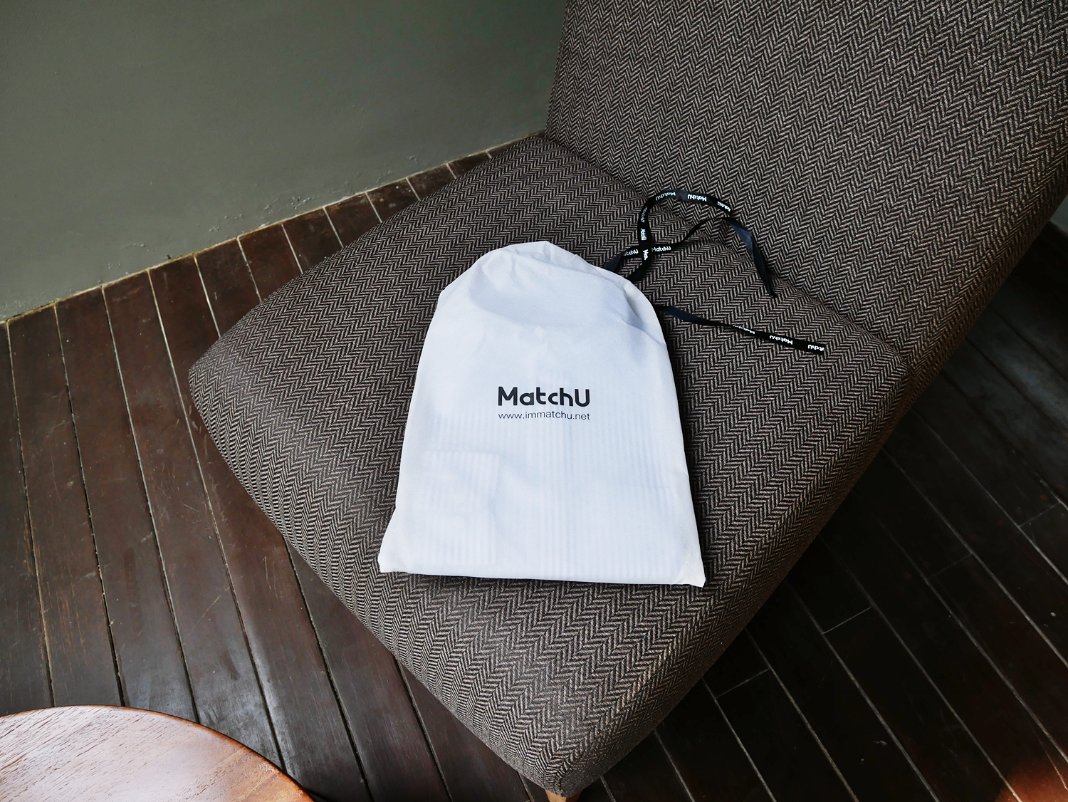 EASY ONLINE SHOPPING AT MATCHUTAILOR