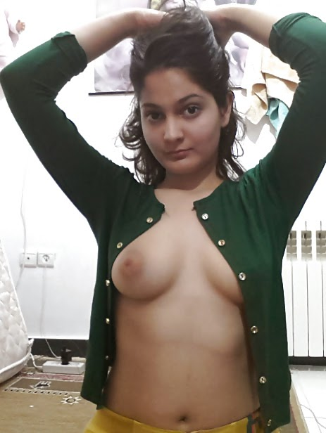 weather-cute-gujarati-girls-having-sex-pics