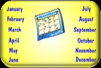 http://www.angles365.com/classroom/homework4/unit5/months.swf