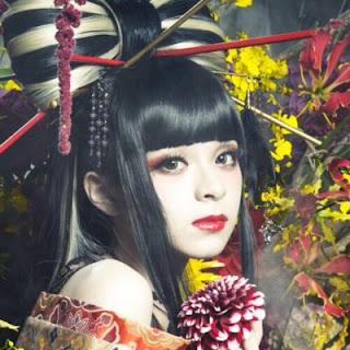 GARNiDELiA - Gokuraku Jodo 極楽浄土 Lyrics 歌詞 with Romaji