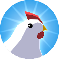 Egg, Inc. Apk Mod