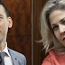 Pro-life activists charged with 15 felonies related to undercover Planned Parenthood videos