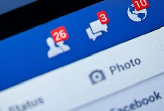 Cara Menghapus Akun Facebook Secara Permanen/Selamanya