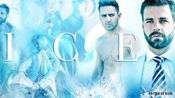 Ice – Robbie Rojo & Hector De Silva