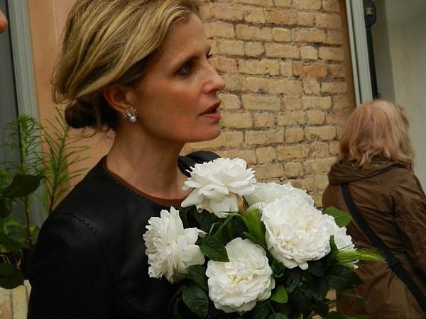 Mariangela Melato сорт розы Барни фото отзывы описание купить саженцы Минск