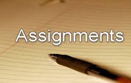Ignou mba assignment help , Online Writing Lab