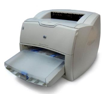 HP LaserJet 1018 Printer Drivers and Software Download for Windows 10, 8, 7, Vista, XP and Mac OS. HP LaserJet 1018 Driver for Windows 10, 8.1, and 8 – Windows Built-in Solution HP LaserJet 1018 Driver for Windows 7 – ...