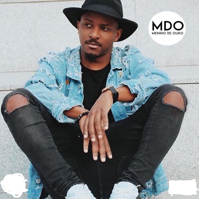 MDO Feat. Edgar Domingos - Ta numa (Zouk)