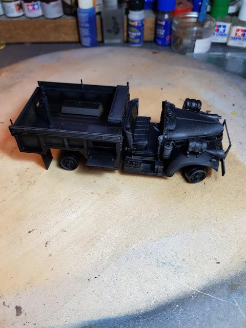 Chevrolet L.R.D.G... 20181007_170502