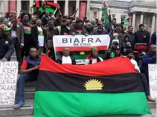 You cannot force people to sit at home or restrict movement,constitutional lawyer Ugochukwu tells IPOB