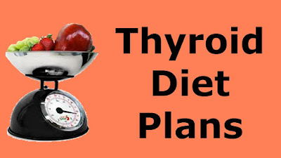 Control Thyroid
