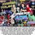 CD ARROCHA VOL,04 SUPER POP LIVE DJ ROGER MIX PRODUÇOES 2018