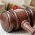 Delaware Mesothelioma Lawyer Will Help Mesothelioma Victims To Get Compensation