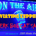Bloviating Zeppelin's Berserk Bobcat Saloon, Tuesday, 2-7-17
