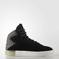 pantofii-sport-ai-anului-2017-3