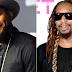 Usher e Lil Jon voltam a se reunir no estúdio
