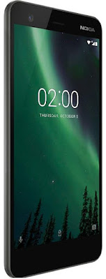 InFocus Vision 3 Price ,best phone under 7000,compare smartphones, mobile phone shops, biggest phone in the world, mobile phones,best smartphone,best mobile phone,best smartphone ,best mobile phone in the world8,100, smartphones in india8,100,best smartphones , smartphones , top 10 smartphones 2018 , top 10 smartphones under 20000