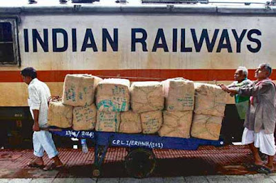 Indian Railways, Myanmar Railways, RITES, Diesel Electric Locomotives,