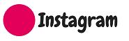 link para a página de Instagram