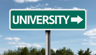 Steps to Gain Admission to Nigeria Universities, Polytechnics and Colleges