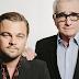 Leonardo DiCaprio e Martin Scorsese estão juntos novamente para cinebiografia de Theodore Roosevelt