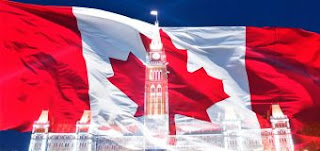 Canada jobs and work permit